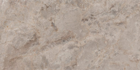 Royal Oyster 305x610mm