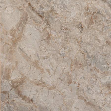 Royal Oyster 610x610mm